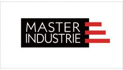 Master Industrie